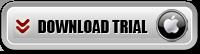 download_button_mac_200