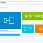 Trasferire Contatti da un iPhone, Android o Nokia su un Nuovo iPhone