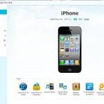 Come Cancellare Foto e Video su iPhone