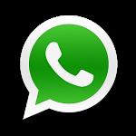 Recupero Cronologia Whatsapp Cancellata senza Backup