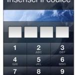 Limitare accesso su iPhone