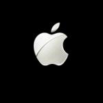 Problema iPhone Bloccato sulla Mela