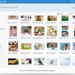 Estrarre Foto, Video, Note, SMS, Contatti da iCloud