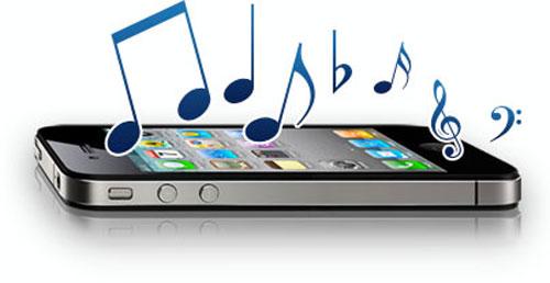 Suonerie-iPhone
