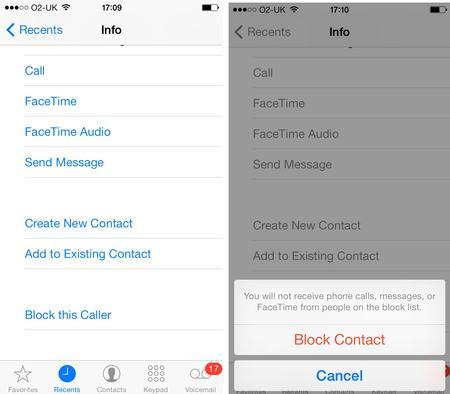 bloccare-chiamate-indesiderate-iphone