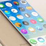 iPhone 7, quando uscirà, caratteristiche e prime indiscrezioni