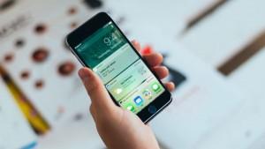 iphone-raise-to-wake-960x540