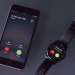 Smartwatch non si collega all'iPhone 7: cause e soluzioni