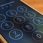 Come migliorare la password del proprio iPhone