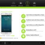 Come Scaricare Musica (gratis) su iPhone