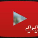 Come saltare pubblicità Youtube su iPhone