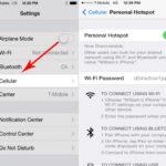 Migliori App per Hotspot su iPhone