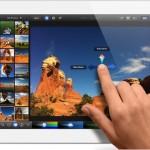 iPhoto per iOS: alcune caratteristiche salienti