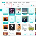 Le Migliori Alternative a iTunes