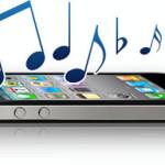 Creare Suonerie iPhone Senza iTunes