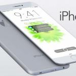 Dopo iPhone7 direttamente iPhone 8