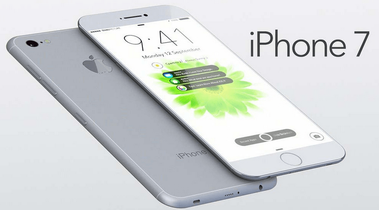 apple-iphone-7-rumored-image