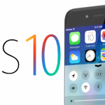 iPhone Bloccato dopo Aggiornamento iOS 10. Come risolvere?