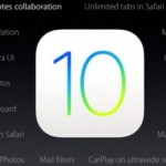 iOS 10: Quanto Spazio serve sul iPhone per installarlo?