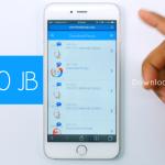 Come aggiornare iPhone con jailbreak a iOS 10