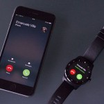 Smartwatch non si collega all'iPhone 7/8/X/11: cause e soluzioni