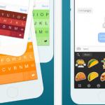 Migliori App Tastiera per iPhone e iPad