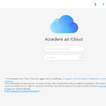 Come Estrarre Dati da Backup iTunes e iCloud