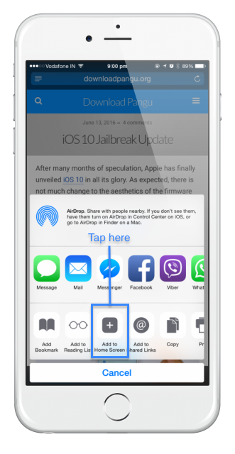 ios_10_jailbreak_safari_taig_pangu1_ios_10