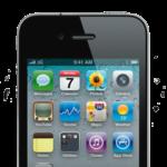 Il Jailbreak iPhone è pericoloso?