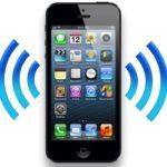 Vibrazione iPhone non funziona: come risolvere