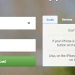 Come Rimuovere Account iCloud da iPhone e iPad