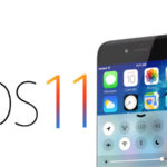Le prime novità in iOS 11