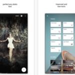 Come applicare effetto bianco e nero su foto su iPhone