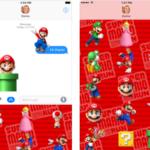 I migliori sticker/adesivi per iMessage per iPhone