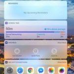 Come rimuovere suggerimenti di app di Siri