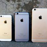 Come utilizzare un vecchio iPhone