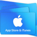 Come modificare impostazioni Password su iTunes Store e App Store